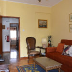 apartment for rent Porto 3 bedrooms