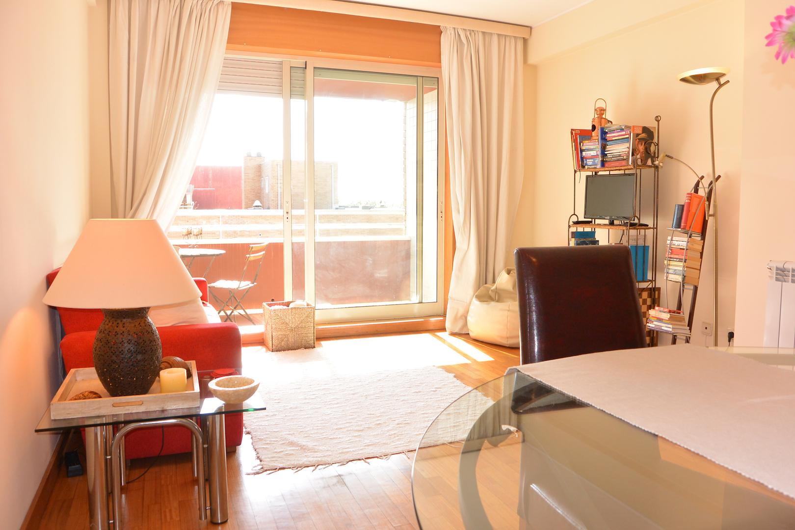 apartment in Matosinhos
