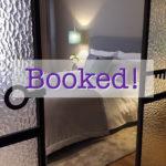 reservar apartamentos no Porto